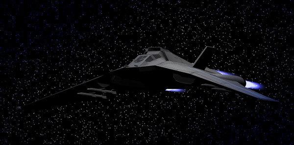 Projekt X-302